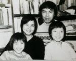 Lưu Quang Vũ:  Gã làm thơ da vàng