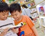 """Sách Việt: Yếu và thiếu sách thiếu nhi """"made in Vietnam"""""""
