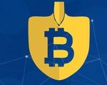 Yêu cầu công an xử lý nghiêm vụ tiền ảo đa cấp Sky Mining