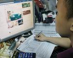 """Facebook, Google """"hốt"""" nghìn tỉ doanh thu quảng cáo tại Việt Nam"""