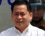 Phan Văn Anh Vũ có mấy hộ chiếu giả?