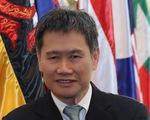 ASEAN trong kỳ vọng của thế giới - ảnh 2