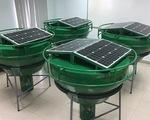 Đà Nẵng lắp 8 trạm quan trắc môi trường nước
