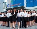 Tỷ lệ nhân viên sở hữu căn hộ ở C.T Group cao kỷ lục