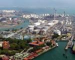 Vụ ăn cắp dầu triệu đô ở Singapore: Thêm 1 người Việt bị truy tố - ảnh 3