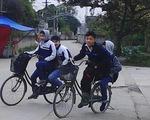 Rét đậm, học sinh Hà Nội được nghỉ, lùi giờ học