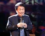 Phú Quang: Khi nào làm show là lúc tôi cần tiền