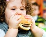 Phòng tránh thừa cân béo phì ở trẻ