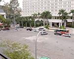 Khu đất công trường Lam Sơn sẽ thành công viên cây xanh