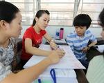 TP.HCM tập huấn giáo viên dạy theo định hướng STEM