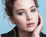 Jennifer Lawrence nhận đề cử Mâm xôi vàng đầu tiên