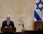 photo1516661784916 1516661784918 - Palestine có dám không công nhận Israel?
