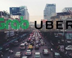 photo1516715661936 1516715661937 - Uber sẽ chịu thua Grab tại Đông Nam Á?