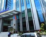 Sacombank muốn bán hơn 5.000 cổ phiếu của Ngân hàng Nam Đô