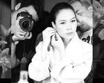 Album Tâm 9 top 10 Billboard và cột mốc của nhạc Việt