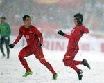 Chiến tích của U23 Việt Nam giúp gì cho thế hệ cầu thủ tương lai?