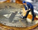 Chưa đầy một tuần, Bitcoin mất thêm 1.000 USD
