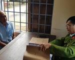 Khởi tố vụ án xe chở sinh viên lao xuống vực đèo ở Hải Vân