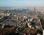 Chấn chỉnh pháp lý các dự án bất động sản: Cần công khai cho dân biết