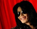 Phim tài liệu mới về Michael Jackson bị phản ứng vì có yếu tố
