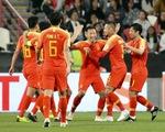 Thắng đậm Philippines, Trung Quốc đoạt vé vào vòng 16 đội Asian Cup 2019