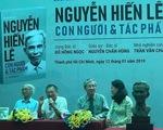 Tác phẩm Nguyễn Hiến Lê