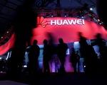 Huawei sa thải giám đốc mới bị bắt ở Ba Lan