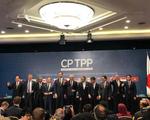 CPTPP chính thức có hiệu lực với Việt Nam hôm nay, 14-1
