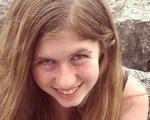 Em gái Mỹ được xem như anh hùng vì thoát được kẻ bắt cóc