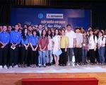 Học bổng toàn phần tại Nhật Bản dành cho sinh viên Việt Nam