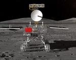 Trung Quốc xây trạm nghiên cứu ở