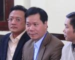 Ông Trương Quý Dương mong xét xử