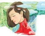 Chồi non - truyện ngắn của Nguyễn Phan Quế Mai