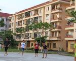 Đà Nẵng tạm dừng nhận đơn cho thuê căn hộ chung cư