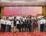 Đầu tư shoptel Vinpearl Phú Quốc đầu năm 2019 cùng DTJ Group