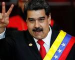 Venezuela tăng lương tối thiểu gấp 3 lần