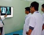 Dự kiến học lực giỏi mới xét tuyển ngành y: Chỉ dành cho xét học bạ