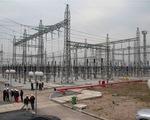 Chính thức tăng giá điện 8,36% từ ngày 20-3