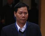 Bị cáo Trương Quý Dương doạ kiện Sở Nội vụ Hòa Bình