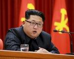 Chủ tịch Kim Jong Un thăm hữu nghị chính thức Việt Nam