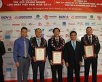Lợi nhuận tốt nhất, PVN nằm trong top 500 doanh nghiệp lớn nhất