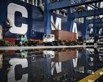 Trung Quốc đề xuất kế hoạch mua 1.000 tỉ USD hàng Mỹ