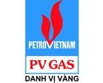 """Diễn đàn: """"CPTPP: Cơ hội nào cho doanh nghiệp Việt Nam?"""""""