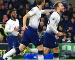 Thắng 3-0, Tottenham thổi lửa vào đại chiến Liverpool - Manchester City