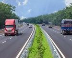 Đề xuất đấu thầu chọn nhà đầu tư cao tốc Đồng Đăng - Trà Lĩnh