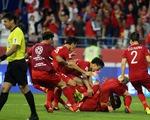 Chân dung tuyển Việt Nam và các đội ở tứ kết Asian Cup 2019
