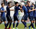 Việt Nam gặp Nhật Bản ở tứ kết Asian Cup 2019