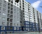 Người có thu nhập thấp ở Đà Nẵng đón tết ở căn hộ mới