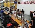 Agribank 2018: Lợi nhuận bứt phá,