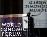 Davos 2019 vắng bóng nhiều nước lớn